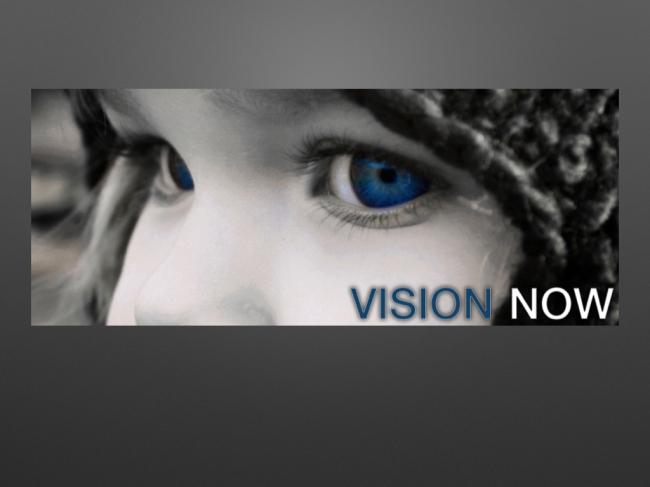 Vision Now Week 1.002