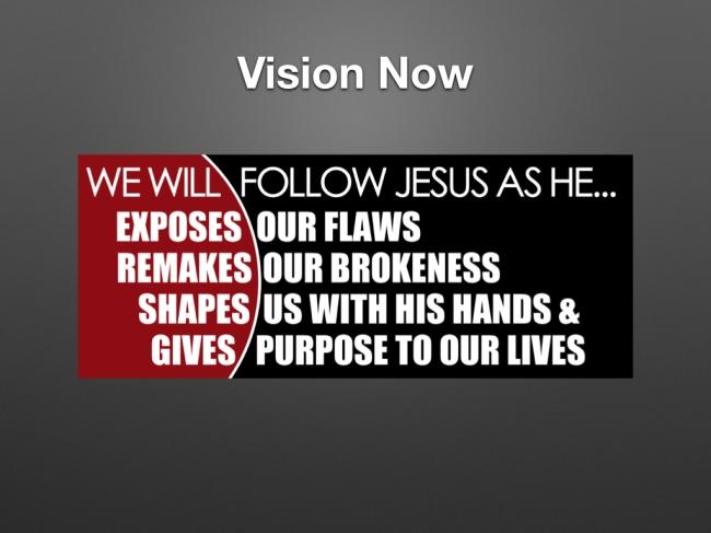 Vision Now Week 1.003