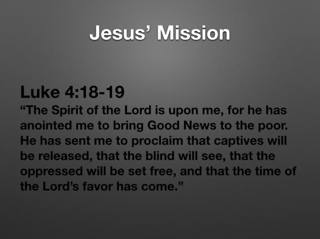 Vision Now Week 1.005