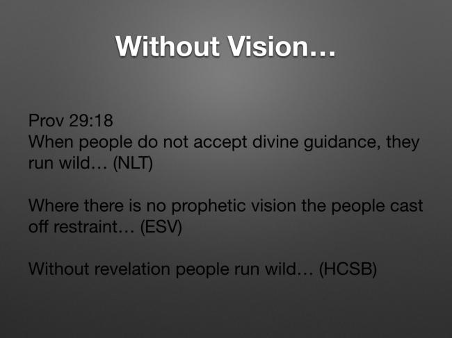 Vision Now Week 1.008