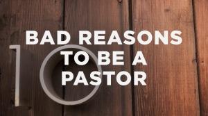 Bad-Reasons-2