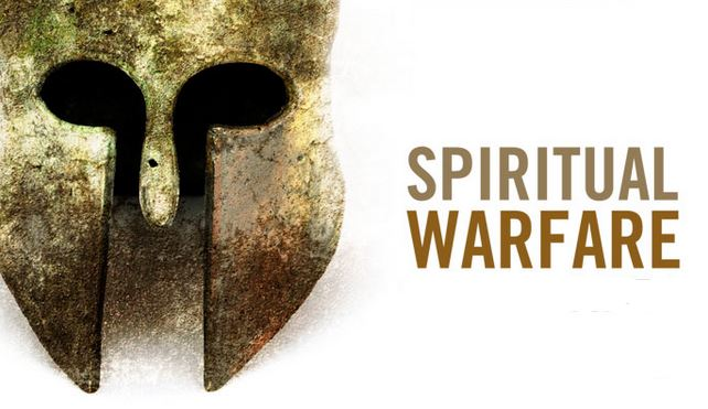 Facing-the-Reality-about-Spiritual-Warfare