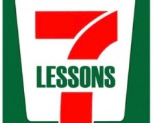 7lessons-001-520x245